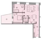 Продается квартира г.Москва, Петровский бульвар, Купить квартиру в Москве по недорогой цене, ID объекта - 320733760 - Фото 1