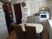 Продается 1 этажный кирпичный дом на переулке Механизаторов - Фото 2