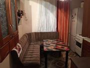 22 000 Руб., Квартира ул. Ядринцевская 48, Аренда квартир в Новосибирске, ID объекта - 317171500 - Фото 2