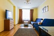Maxrealty24 Хорошевское ш. 12к1, Снять квартиру на сутки в Москве, ID объекта - 319891878 - Фото 9