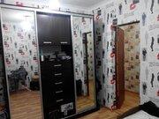 1 200 000 Руб., Квартира, ул. Профсоюзная, д.2 к.А, Купить квартиру в Тынде по недорогой цене, ID объекта - 317586172 - Фото 2