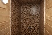 Сдается коттедж по адресу Новороссийская, Дома и коттеджи на сутки в Анапе, ID объекта - 503458721 - Фото 6