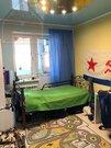 В продаже 2 комнатная квартира 70 м2 - Фото 2