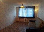 Продажа комнаты, Псков, Ул. Киселева - Фото 1