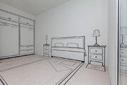 Квартира, ЖК Суходольский квартал, г. Екатеринбург