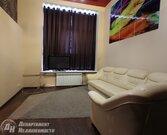 4 300 000 Руб., Продам эксклюзивную двухуровневую квартиру, Купить квартиру в Ижевске по недорогой цене, ID объекта - 309485650 - Фото 5