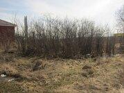 Продается земельный участок, Крюково, 10 сот - Фото 3
