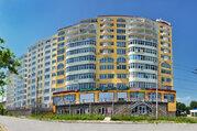 Продам 3-к.кв. Балаклавская (Новострой)