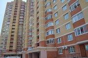1 комн. квартира в центре Голицыно на Советской улице