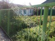 Продается 3-к Дом ул. Широкая, Купить дом в Курске, ID объекта - 504143854 - Фото 13