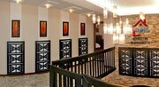 Двухуровневая 5-и комнатная квартира в центре Севастополя, Купить квартиру в Севастополе по недорогой цене, ID объекта - 316551560 - Фото 14
