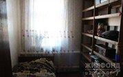 Продажа квартиры, Болотное, Болотнинский район, Ул. Первомайская - Фото 5