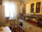 Продажа квартир ул. Северополюсная, д.30