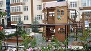 Продажа 1 ком. квартиры в новим доме в Евпатории - Фото 3