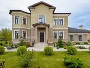 Аренда дома, Истринский район - Фото 1