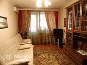Предлагаю уютную двухкомнатную квартиру в Раменках - Фото 1
