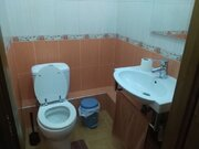 Квартира, ул. Белинского, д.180, Снять квартиру в Екатеринбурге, ID объекта - 322951444 - Фото 4