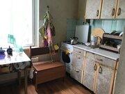 Продам 1 к. кв. в Чертаново - Фото 2