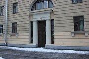 Продажа офиса, м. Новочеркасская, Металлистов проспект д. 38