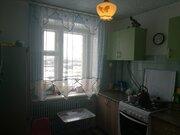 1 ком.квартира по ул.К.Цеткин д.92 - Фото 5