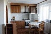 Продается 2-комн. квартира, 50 м2, Купить квартиру в Саратове по недорогой цене, ID объекта - 317928554 - Фото 12
