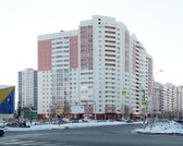 Продажа квартиры, Нижневартовск, Ленина Улица - Фото 1