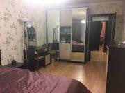 3х комнатная квартира, Казанское шоссе, дом 3 - Фото 4