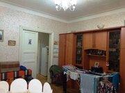 Продам 2-ку в Центре Иркутска - Фото 2