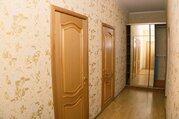 330 Руб., Хостел Тверь у вокзала, Комнаты посуточно в Твери, ID объекта - 700753097 - Фото 1