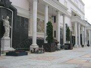 Продается квартира г.Москва, Подсосенский переулок, Купить квартиру в Москве по недорогой цене, ID объекта - 322482861 - Фото 3