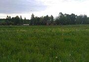 Эксклюзив! Продаётся земельный участок рядом с городом Медынью. - Фото 5