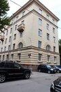 Продам многокомнатную квартиру, Седова ул, 86 лит. Д, Санкт-Петербу.
