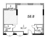 Купить квартиру СВАО