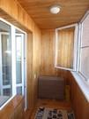 Продам 3-к квартиру с ремонтом на с-з, Купить квартиру в Челябинске по недорогой цене, ID объекта - 320991002 - Фото 12