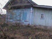 Продажа дома, Воскресенка, Кемеровский район, Ул. Совхозная
