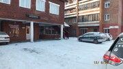 Продается Нежилое помещение. , Иркутск город, микрорайон Юбилейный 17