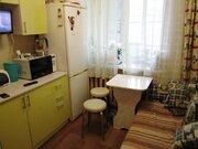 1 комнатная квартира г.Дмитров, ул.Московская, д.7. - Фото 4