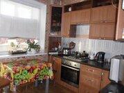 Однокомнатная, город Саратов, Купить квартиру в Саратове по недорогой цене, ID объекта - 322797232 - Фото 3
