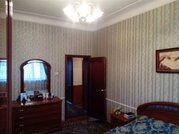 Продажа квартиры, Комсомольск-на-Амуре, Ул. Красногвардейская