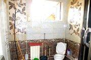 Продам 2-ух этажный дом в д.Успенка, Продажа домов и коттеджей Айша, Зеленодольский район, ID объекта - 502849275 - Фото 17