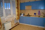 Купить однокомнатную квартиру Раменское ул.Чугунова 15а - Фото 4