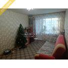 1 ком панфиловцев 4а к1, Продажа квартир в Барнауле, ID объекта - 333494228 - Фото 2