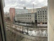 Продажа квартиры, Новосибирск, Мичурина пер. - Фото 1