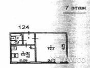 Купить квартиру в Тутаеве