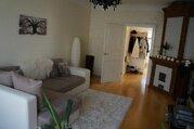 Продажа квартиры, Купить квартиру Рига, Латвия по недорогой цене, ID объекта - 313140198 - Фото 3