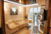 Продам шикарную квартиру-студию в новом жилом доме на Пожарова, Купить квартиру в Севастополе по недорогой цене, ID объекта - 324974491 - Фото 2