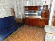 Продажа квартир ул. Деповская