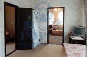 Продам дом в г. Батайске (07940-107)