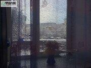 Продам 4к. квартиру. Мурманск г, Ленина просп., Купить квартиру в Мурманске по недорогой цене, ID объекта - 321941777 - Фото 12