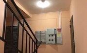 Продажа квартиры, Таганрог, Ул. Чайковского - Фото 3